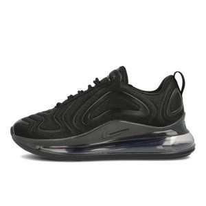 NEW! Nike Air Max 720 Women's Shoes